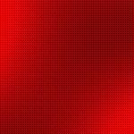 ストレートスナイプの2012年12月9日(日)結果速報
