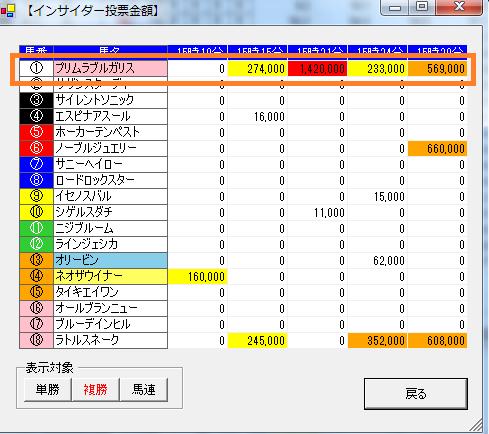 20130706chukyo11