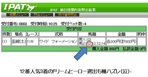 20130706hakodate11