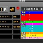 函館記念2013年を的中させた競馬ソフト一覧