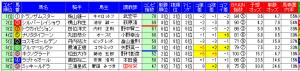 20130811hakodate8-2