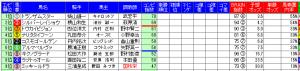 20130811hakodate8