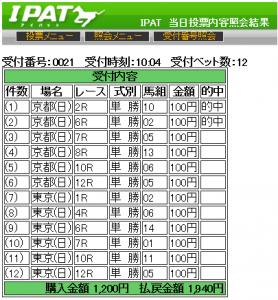 20131016コンピ3位