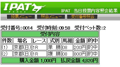 20131103kyoto1