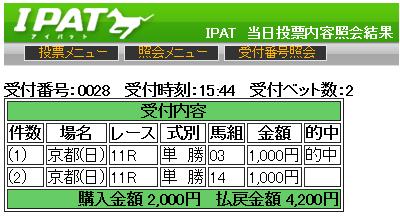 20131103kyoto11-2