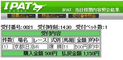 20131103kyoto9