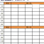 クワトロランチャが本日単勝回収率622.5%でした。