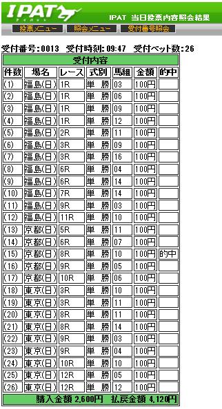 GD20131103