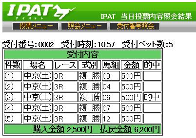 20131207chukyo3