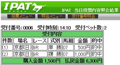 20140105kyoto9