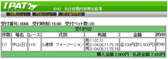 20140119keiseihai