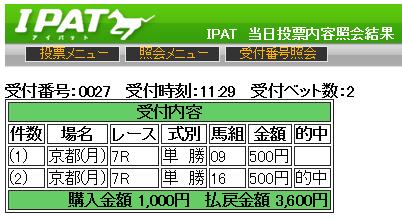 20140113京都7