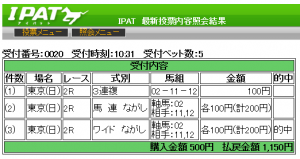 20140202東京2R