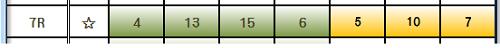 0218ゴールデンダークホースプレミアム