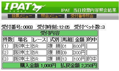 20140301hansin5