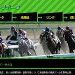 中日新聞杯を的中させたシベリアンさんと競馬リアルランキング