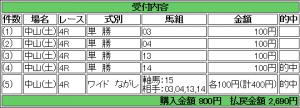 20140412nakayama4