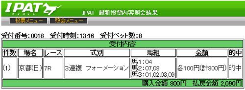 20140427kyoto7