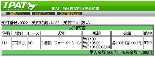 20140427kyoto9-2