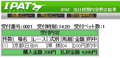 20140427kyoto9