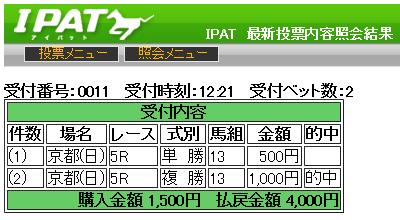 20140504kyoto5