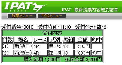 20140504niigata4