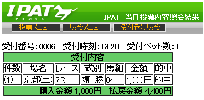 20140510kyoto7