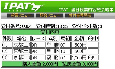 20140517kyoto9