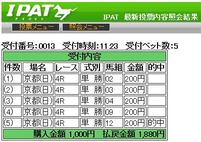 20140518kyoto4