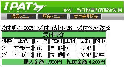 20140524kyoto11
