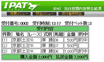 20140524kyoto7
