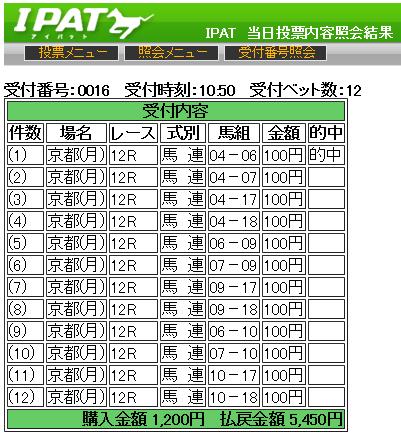 20141124kyoto12