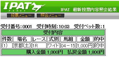 20141129kyoto1