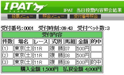20150509tokyo11