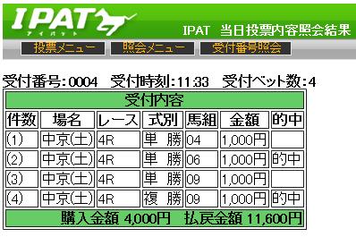 20150704chukyo4