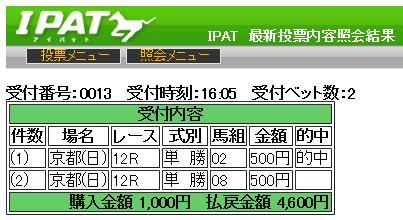 20151101kyoto12