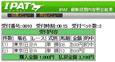 20151101tokyo1