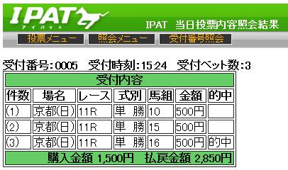 20151122kyoto11
