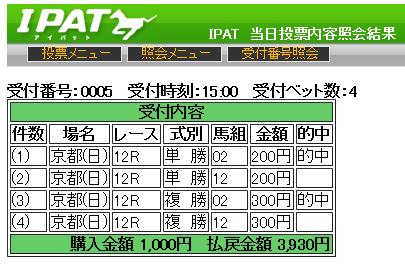 20151129kyoto12
