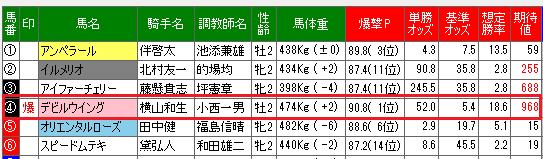 単撃ロボ1212-2