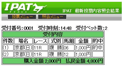 20160110kyoto11