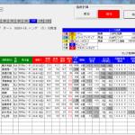 単撃ロボの得意条件結果検証(3月5日~6日)