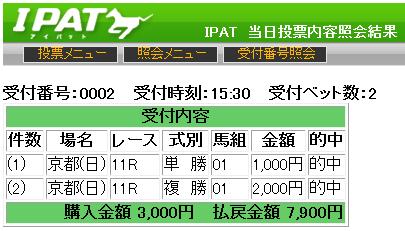 20160501kyoto11