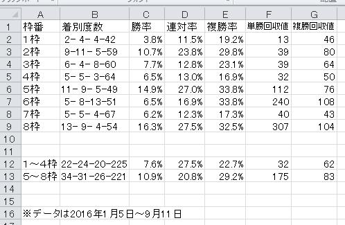 %e7%a0%82%e9%ac%bc