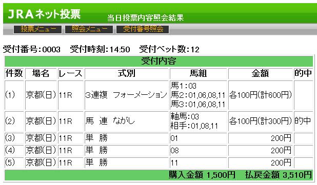 20161023kyoto11-1
