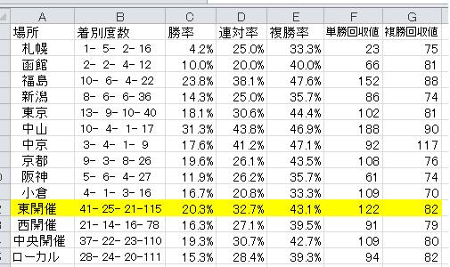 %e5%88%b6%e8%a6%87