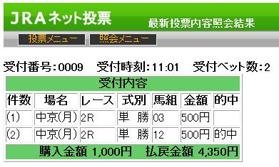20170116chukyo2