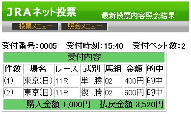 20170205tokyo11