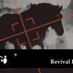 リバイバルホース特典のブレイクサプライズは爆発力を秘めたノウハウです。