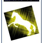 南関★リアルダークホースの成績検証。(2021年3月4日~5日)